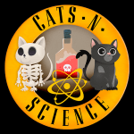 Cats'n'Science